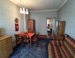 Morizon WP ogłoszenia | Mieszkanie na sprzedaż, Sosnowiec Pogoń, 54 m² | 5465