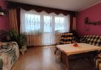 Morizon WP ogłoszenia | Mieszkanie na sprzedaż, Zabrze Os. Kopernika, 53 m² | 8105