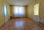 Morizon WP ogłoszenia | Mieszkanie na sprzedaż, Dąbrowa Górnicza Centrum, 55 m² | 9792