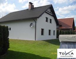 Morizon WP ogłoszenia | Dom na sprzedaż, Zabrze Maciejów, 276 m² | 5548