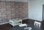 Morizon WP ogłoszenia | Mieszkanie na sprzedaż, Rybnik Maroko-Nowiny, 83 m² | 2880