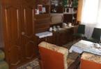 Morizon WP ogłoszenia | Mieszkanie na sprzedaż, Ruda Śląska Halemba, 44 m² | 9694