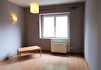 Morizon WP ogłoszenia | Mieszkanie na sprzedaż, Zabrze Centrum, 63 m² | 0045