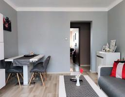 Morizon WP ogłoszenia | Mieszkanie na sprzedaż, Zabrze Os. Janek, 47 m² | 5248