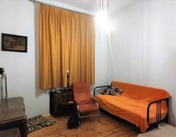 Morizon WP ogłoszenia   Mieszkanie na sprzedaż, Sosnowiec Pogoń, 64 m²   2308