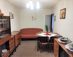 Morizon WP ogłoszenia | Mieszkanie na sprzedaż, Zabrze Os. Janek, 45 m² | 2848