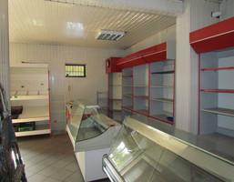 Morizon WP ogłoszenia | Lokal na sprzedaż, Rybnik Chwałowice, 44 m² | 6331