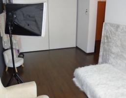 Morizon WP ogłoszenia | Mieszkanie na sprzedaż, Ruda Śląska Bielszowice, 37 m² | 0468
