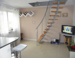 Morizon WP ogłoszenia | Mieszkanie na sprzedaż, Zabrze Centrum, 80 m² | 3949