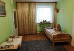 Morizon WP ogłoszenia | Mieszkanie na sprzedaż, Zabrze Centrum, 46 m² | 4009