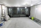 Morizon WP ogłoszenia | Mieszkanie na sprzedaż, Sosnowiec Zagórze, 95 m² | 9978