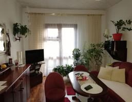 Morizon WP ogłoszenia | Mieszkanie na sprzedaż, Zabrze Centrum, 50 m² | 0180