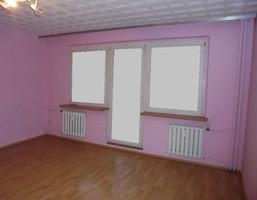 Morizon WP ogłoszenia | Mieszkanie na sprzedaż, Dąbrowa Górnicza Gołonóg, 90 m² | 5945