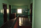 Morizon WP ogłoszenia   Dom na sprzedaż, Dąbrowa Górnicza Centrum, 600 m²   8881
