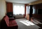 Morizon WP ogłoszenia | Mieszkanie na sprzedaż, Zabrze Centrum, 70 m² | 4091