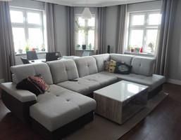 Morizon WP ogłoszenia | Mieszkanie na sprzedaż, Rybnik Śródmieście, 124 m² | 8860