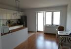 Morizon WP ogłoszenia | Mieszkanie na sprzedaż, Zabrze Biskupice, 57 m² | 0148
