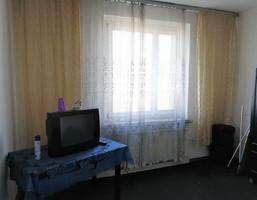 Morizon WP ogłoszenia | Kawalerka na sprzedaż, Ruda Śląska Godula, 29 m² | 1372