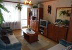 Morizon WP ogłoszenia | Mieszkanie na sprzedaż, Ruda Śląska Ruda, 51 m² | 3817