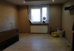 Morizon WP ogłoszenia | Kawalerka na sprzedaż, Zabrze Centrum, 39 m² | 0844
