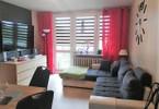 Morizon WP ogłoszenia | Mieszkanie na sprzedaż, Zabrze Centrum, 67 m² | 2196