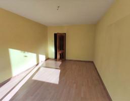 Morizon WP ogłoszenia   Mieszkanie na sprzedaż, Sosnowiec Sielec, 48 m²   2091