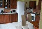 Morizon WP ogłoszenia | Mieszkanie na sprzedaż, Rybnik Niedobczyce, 41 m² | 3368