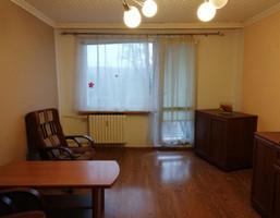Morizon WP ogłoszenia | Mieszkanie na sprzedaż, Zabrze Centrum, 51 m² | 5130