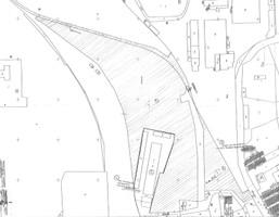 Morizon WP ogłoszenia | Działka na sprzedaż, Dąbrowa Górnicza Centrum, 61291 m² | 2015
