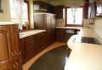 Morizon WP ogłoszenia | Dom na sprzedaż, Bycina, 220 m² | 0154