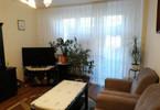 Morizon WP ogłoszenia | Mieszkanie na sprzedaż, Dąbrowa Górnicza Centrum, 84 m² | 5924