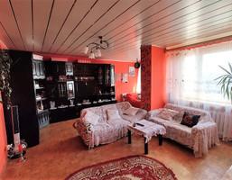 Morizon WP ogłoszenia | Mieszkanie na sprzedaż, Sosnowiec Zagórze, 81 m² | 0037