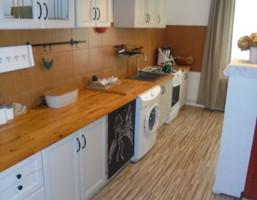 Morizon WP ogłoszenia | Mieszkanie na sprzedaż, Ruda Śląska Nowy Bytom, 41 m² | 8127