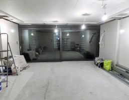 Morizon WP ogłoszenia | Mieszkanie na sprzedaż, Sosnowiec Zagórze, 95 m² | 9547