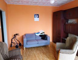 Morizon WP ogłoszenia | Mieszkanie na sprzedaż, Zabrze Zaborze, 43 m² | 3250
