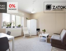 Morizon WP ogłoszenia | Mieszkanie na sprzedaż, Sopot Wyścigi, 35 m² | 3035