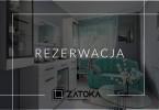 Morizon WP ogłoszenia | Mieszkanie na sprzedaż, Gdynia Dąbrowa, 63 m² | 9227