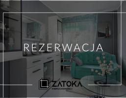 Morizon WP ogłoszenia   Mieszkanie na sprzedaż, Gdynia Dąbrowa, 63 m²   9227