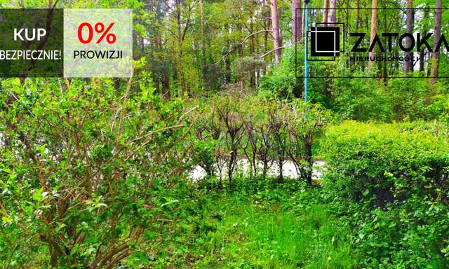 Mieszkanie na sprzedaż <span>Gdynia, Karwiny, Kornela Makuszyńskiego</span>