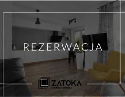 Morizon WP ogłoszenia | Mieszkanie na sprzedaż, Gdynia Chwarzno-Wiczlino, 69 m² | 0598
