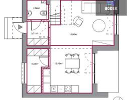 Morizon WP ogłoszenia   Dom na sprzedaż, Wrocław Wojnów, 120 m²   7705