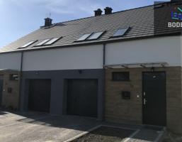 Morizon WP ogłoszenia   Dom na sprzedaż, Wojnowice 8 km od Wrocławia, 128 m²   9837