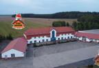 Lokal gastronomiczny na sprzedaż, Bolesławiec, 1923 m² | Morizon.pl | 1477 nr2