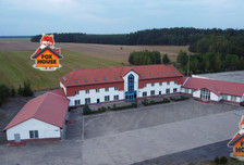Lokal gastronomiczny na sprzedaż, Bolesławiec, 1923 m²