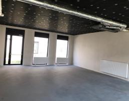 Morizon WP ogłoszenia | Lokal na sprzedaż, Warszawa Mokotów, 131 m² | 7515