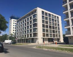 Morizon WP ogłoszenia | Lokal na sprzedaż, Warszawa Mokotów, 119 m² | 5983