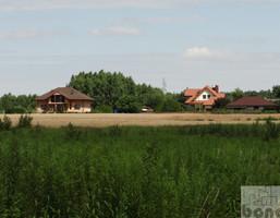 Morizon WP ogłoszenia | Działka na sprzedaż, Łódź Widzew, 3000 m² | 3036