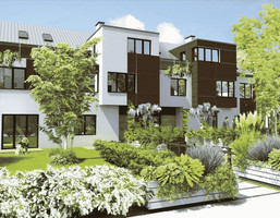 Morizon WP ogłoszenia | Dom w inwestycji Ogrody Wesoła, Warszawa, 161 m² | 0601