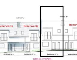 Morizon WP ogłoszenia | Mieszkanie na sprzedaż, Bielsko-Biała, 102 m² | 1552