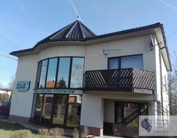 Morizon WP ogłoszenia   Lokal na sprzedaż, Bielsko-Biała Hałcnów, 220 m²   7166